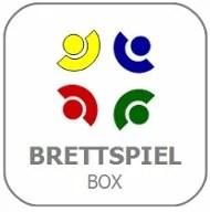 logo-brettspielbox