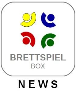 BS-News