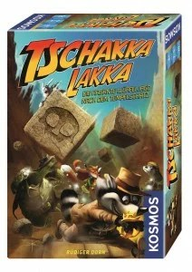 692285_TschakkaLakka box