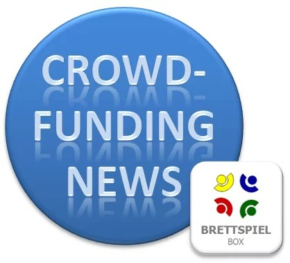 Crowdfunding News 42/2021: Caral, Too Many Bones, Steam Up