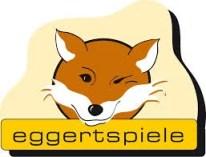 eggert logo