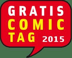 logo comictag 2015