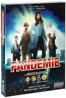 Pandemie box