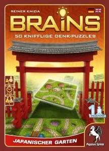 brains box