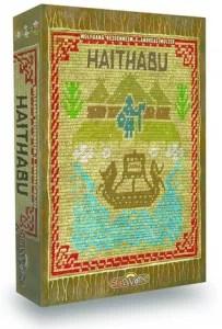 haithabu box