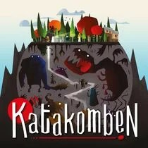 Katakomben box