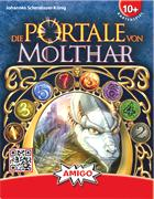 portale mothar box