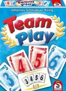 team play box