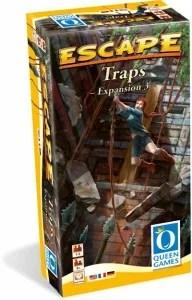 Escape_Exp3_Traps_3D_RGB