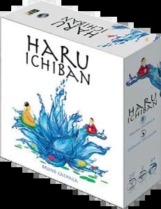 Haru box