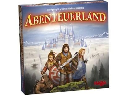 abenteuerland box