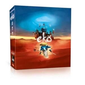 eko-box