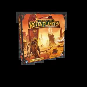 Aufbruch_zum_roten_Planeten_3D-Box