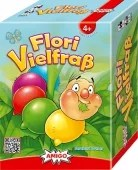 Flori Vielfrass box