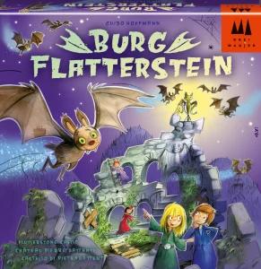 burg flatterstein box