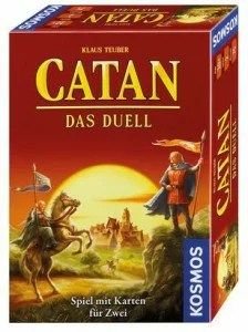 catan das duell box