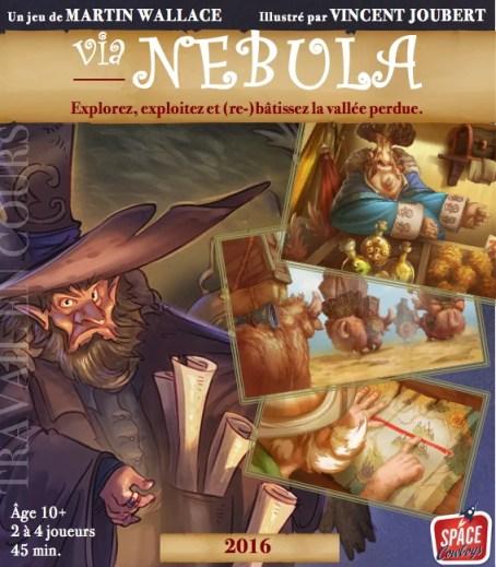 nebula box