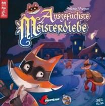 MasterFox-Box_GER_V4.indd
