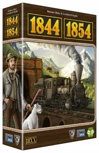 184454 box