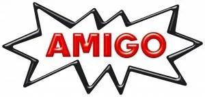 AMIGO_logo_15cm_neu