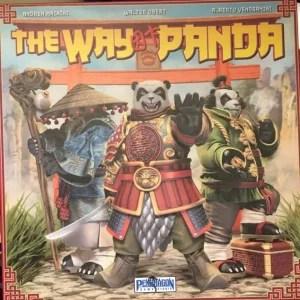 thewayofpanda