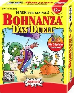 Bohnanza_Duell_01658_Schachtel