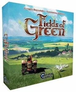 fields_of_green_small_box