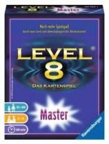 level8 box