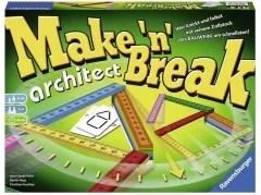 makenbreakarchitect box