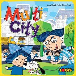 multicity box