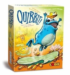Quibbit!_Cover