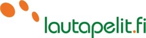 lautapelit logo
