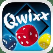 qwixx button