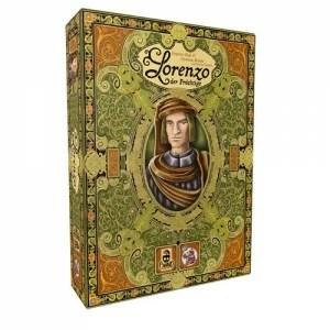 lorenzo_box