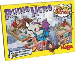 302808_4c_F_Rhino_Hero_Super_Battle_36