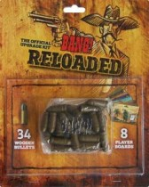 bang reloaded box