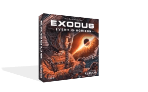 exodus event horizon box