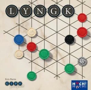 lyngk box