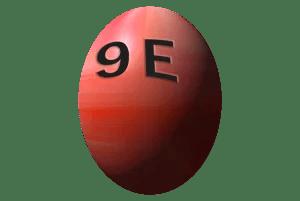 Osterei_09_Beeple_9E_klein