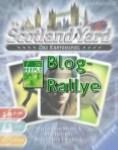 Blog-Rally-SY-e1490252588609
