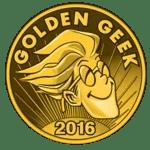 geek 2016 logo
