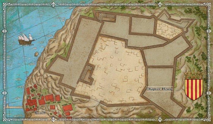 ts06_map