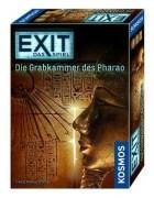 EXIT Pharao