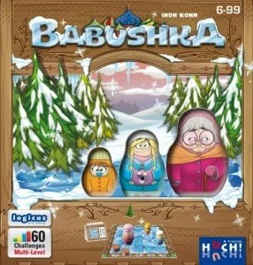 babushka_box
