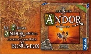 lvA bonus box