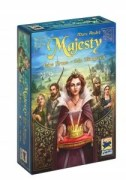 Majesty box