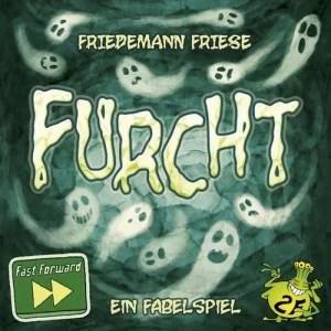 Furcht box