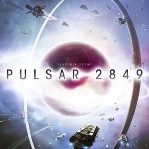 pulsar box