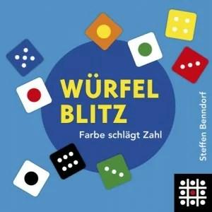 wuerfelblitz box