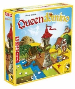 queendomino box2